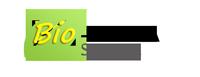 logobio-200